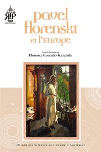 Livre numérique Panel Florenski et l'Europe