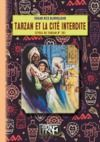 Electronic book Tarzan et la Cité Interdite (cycle de Tarzan n° 20)