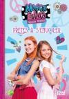 Livre numérique Maggie & Bianca - tome 1 : Prêtes à s'envoler