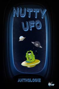 Livre numérique Nutty UFO