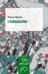 Livre numérique L'urbanisme