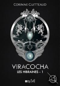 Livre numérique Viracocha : Les Hibraines - 1