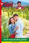 Livre numérique Toni der Hüttenwirt 301 – Heimatroman
