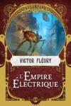 Livre numérique L'Empire Électrique