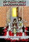 Livre numérique Dix petits contes cauchemardesques