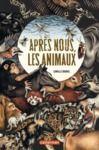 Electronic book Après nous, les animaux