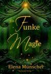 Livre numérique Ein Funke Magie