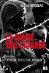 Electronic book La Danse des Cafards