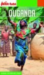 Livre numérique OUGANDA 2019 Petit Futé