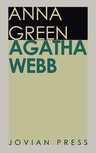 Livre numérique Agatha Webb