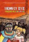 Livre numérique Thembi et Jetje tisseuses de l'arc-en-ciel