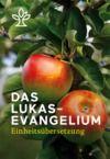 Livre numérique Das Lukasevangelium