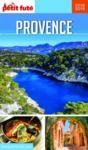 Livre numérique PROVENCE 2018/2019 Petit Futé
