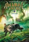 Electronic book Animal Tatoo saison 1, Tome 02