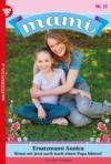 Livre numérique Mami 19 – Familienroman