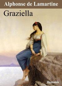 Livre numérique Graziella