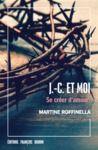Livre numérique J.-C. et Moi