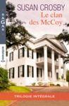 Livre numérique Le clan des McCoy