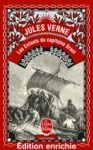 Livre numérique Les Enfants du Capitaine Grant (en 1 volume)