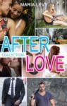 E-Book AFTER LOVE (Collection)