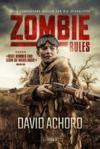 Livre numérique Zombie Rules