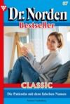 E-Book Dr. Norden Classic 87 – Arztroman
