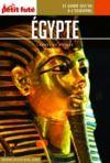 Livre numérique EGYPTE 2019 Carnet Petit Futé