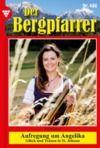 E-Book Der Bergpfarrer (ab 375) 486 – Heimatroman