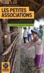 Livre numérique Les petites associations