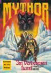 Electronic book Mythor 175: Im Verbotenen Land