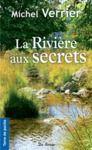 Livre numérique La Rivière aux secrets
