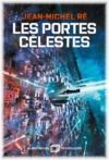 Livro digital Les Portes célestes
