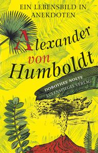 Livro digital Alexander von Humboldt
