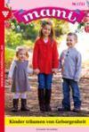 Livre numérique Mami 1751 – Familienroman