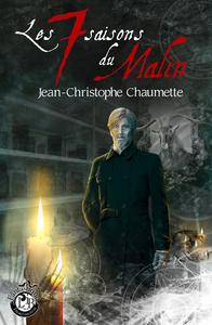 Livre numérique Les 7 saisons du Malin