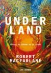 E-Book Underland