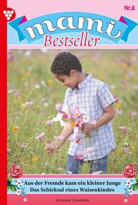 Livre numérique Mami Bestseller 8 – Familienroman