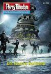 E-Book Perry Rhodan 3102: Der Eiserne Kontinent