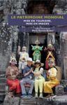 Livre numérique Le patrimoine mondial