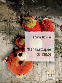 E-Book Mathématiques du chaos