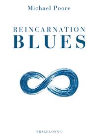 Livre numérique Reincarnation Blues