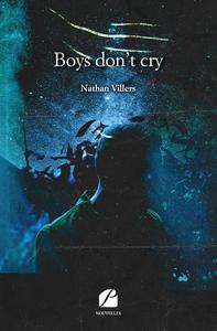 Livre numérique Boys don't cry
