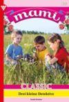 Libro electrónico Mami Classic 50 – Familienroman