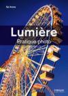 Libro electrónico Lumière