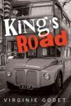 Livre numérique King's road