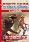 Livre numérique Wyatt Earp Classic 16 – Western