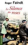 Livre numérique Le Silence des roses