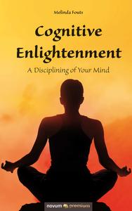 Livro digital Cognitive Enlightenment