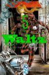 Livre numérique Waltz - tome 05