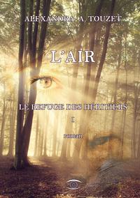 E-Book L'Air